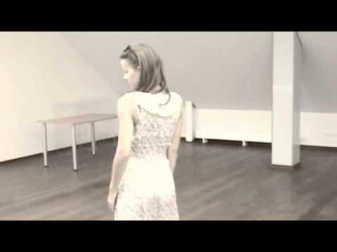 Catwalk modeling school & agency (видео)