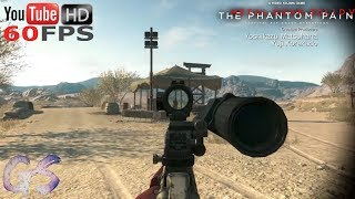 Be sure to leave a like, subscribe and all that good stuff, it helps us out both, no really, it does. First Person View MOD:...