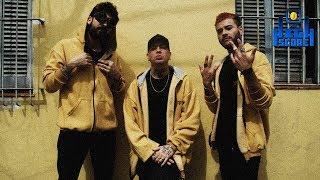 Video Colombian Gold x XXL Irione - Ojo Con La Po-Po MP3, 3GP, MP4, WEBM, AVI, FLV November 2018