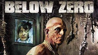 Video Below Zero (Free Full Movie) Thriller MP3, 3GP, MP4, WEBM, AVI, FLV Juni 2019