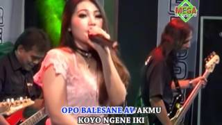 Video SALAH TOMPO - VIA VALLEN (SERA) MP3, 3GP, MP4, WEBM, AVI, FLV Juli 2018