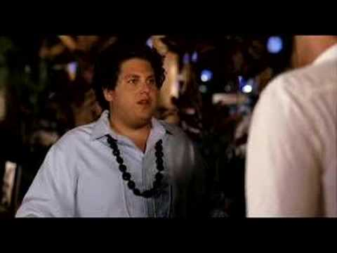 Forgetting Sarah Marshall (Trailer)