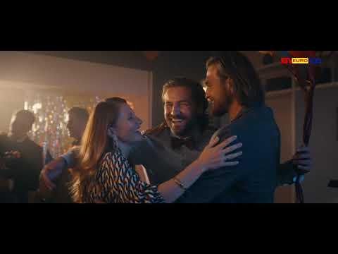 30 lat - Okazje na lepsze życie - spot promocyjny 10 - RTV EURO AGD