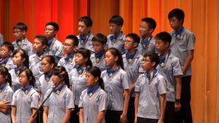 Download Lagu 明道中學105學年度國一詩詞吟唱比賽-Y113 Mp3