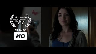 Nonton Emelie | Official Selection | BIFF 2015 Film Subtitle Indonesia Streaming Movie Download