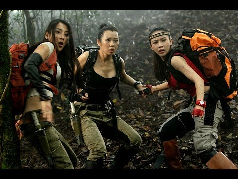 Best Action Full Movies 2018  | Hollywood Movies 2018 | ANGEL WARRIORS Full 2014