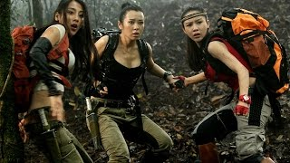 Nonton Best Action Full Movies 2016  | Hollywood Movies 2016 | ANGEL WARRIORS Full 2014 Film Subtitle Indonesia Streaming Movie Download