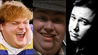 Video Top 10 Comedians Who Died Too Soon MP3, 3GP, MP4, WEBM, AVI, FLV Januari 2019