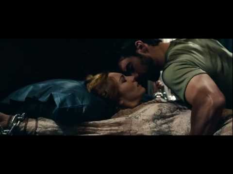 Kiss of the Damned Red Band Trailer