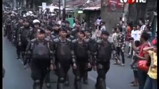 Download Video FPI MENGAMUK#POLISI BURU ANGGOTA FPI, 20 ORANG JADI TERSANGKA MP3 3GP MP4