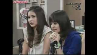 Maha Chon The Series Episode 16 - Thai Drama