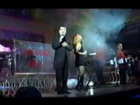 Album 2003 - No puedo mas