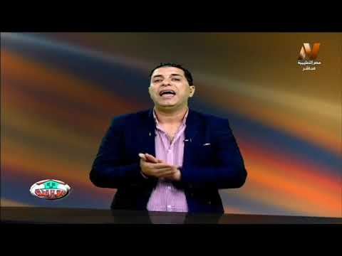 شرح نحو الافعال الخمسة || لغة عربية 6 ابتدائي