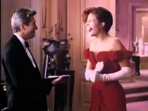 Pretty Woman 1990   Official Trailer3