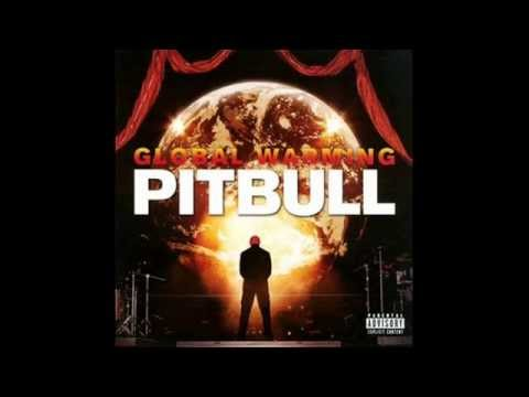 Pitbull - Outta Nowhere (ft. Danny Mercer) (eigenes Lyric Video) :) Dale !!!