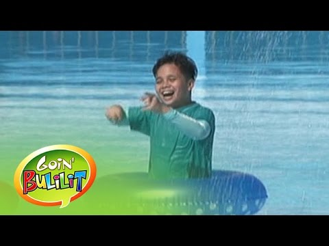 Goin' Bulilit: 'Anong-A-Color-Mo':  Yellow Team's leader CX Navarro and Green Team's leader JB Agustin choose their teammates through a game called Anong-A-Color-Mo.Subscribe to ABS-CBN Entertainment channel! - http://bit.ly/ABS-CBNEntertainmentWatch the full episodes of Goin' Bulilit on TFC.TV  http://bit.ly/GoinBulilit-TFCTVand on IWANT.TV for Philippine viewers, click: http://bit.ly/GoinBulilit-IWANTvVisit our official website! http://entertainment.abs-cbn.com/tv/shows/goinbulilit/mainhttp://www.push.com.phFacebook: http://www.facebook.com/ABSCBNnetworkTwitter: http://twitter.com/ABSCBNhttp://twitter.com/abscbndotcomInstagram: http://instagram.com/abscbnonline