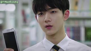 Nonton  Sub Espa  Ol  Mischievous Detectives Ep 1  Parte I  Film Subtitle Indonesia Streaming Movie Download