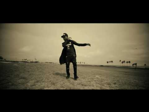 KPROXZY - OLUWA FT SKALES (OFFICIAL VIDEO)