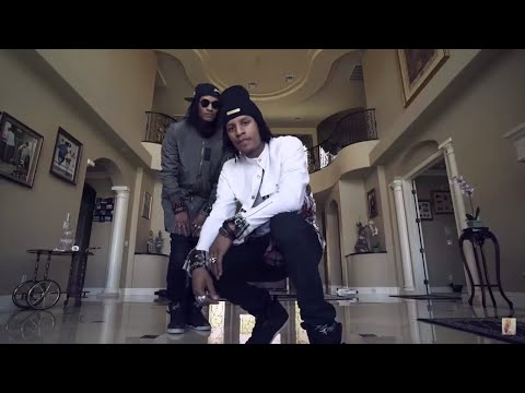 Download New Les Twins  || Best Dance of the World HD Mp4 3GP Video and MP3