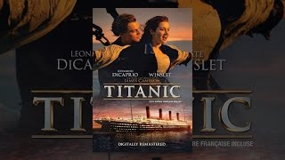 Video Titanic MP3, 3GP, MP4, WEBM, AVI, FLV Februari 2018