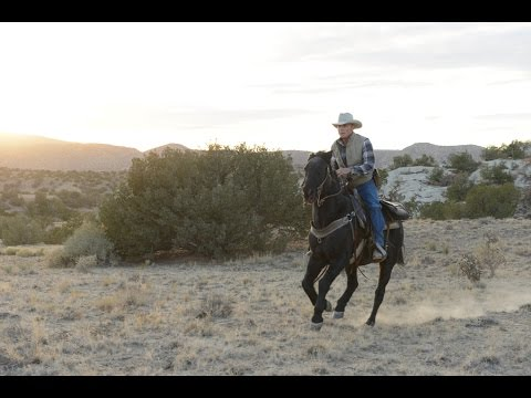 Frontera (Featurette)