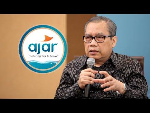 Video: 3 Pilar Pengembangan SDM Pariwisata