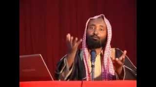ዘካና ማህበራዊ ጥቅሞች Part 01 | ᴴᴰ Sh Mohammed Hamidin | ሼኽ መሀመድ ሃሚዲን
