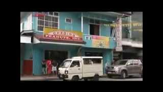 Iligan City Philippines  city images : Iligan City, Philippines, A Guide To Life Here In This Amazing City