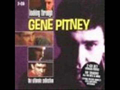 Twenty Four Hours From Tulsa by Gene Pitney