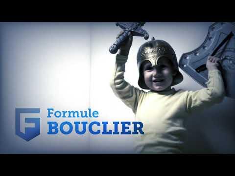 Formule Bouclier
