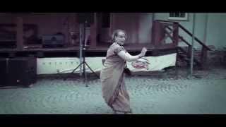 Kabaret Dr. Caligariho - Dancing (Vzkříšení 2014)