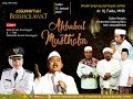 Live Sholawat Bersama AHBABUL MUSTHOFA & BUPATI JEMBER dr. Hj. Faida MMR | ASSUNNIYYAH