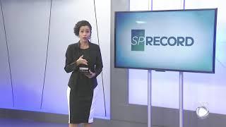 Policial mata colega dentro de ambulância em Santa Cruz do Rio Pardo