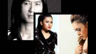 Zamani Ft. Sh.Zarina [Tak keruan.wmv] -Original Soundtrack