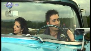 Video RAYNA & KONSTANTIN - I TOVA E LYUBOV / Райна и Константин - И това е любов, 2005 MP3, 3GP, MP4, WEBM, AVI, FLV Agustus 2019