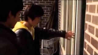 Nonton Juvenile Offender Film Subtitle Indonesia Streaming Movie Download