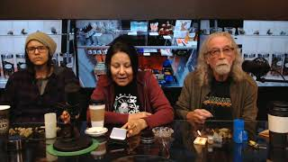 From Under The Influence with Marijuana Man: Keeping the Community Safe…One Raid at a Time!!! by Pot TV