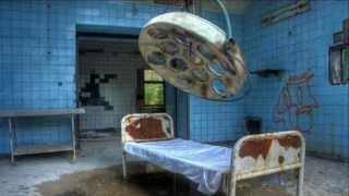ผีหัวขาดและผีเด็กในโรงพยาบาล สาระแทบไม่มี [P106]