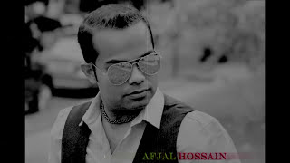 Video Mere Mehboob Qayamat Hogi | Afjal Hossain | Kishore Kumar | Music Video MP3, 3GP, MP4, WEBM, AVI, FLV Agustus 2018