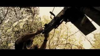 Nonton Rambo  2008    Movie Trailer  Hd  Film Subtitle Indonesia Streaming Movie Download