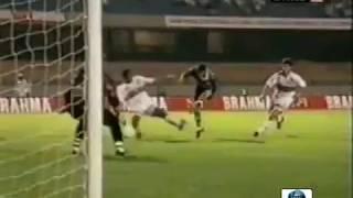 São Paulo 0x0 Corinthians (20/10/1996) - Brasileiro 1996