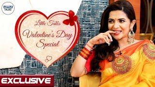 Video DD's Love Expectations..! | Little Talks MP3, 3GP, MP4, WEBM, AVI, FLV Februari 2019