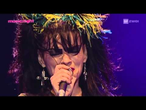 Tekst piosenki Nina Hagen - Summertime po polsku