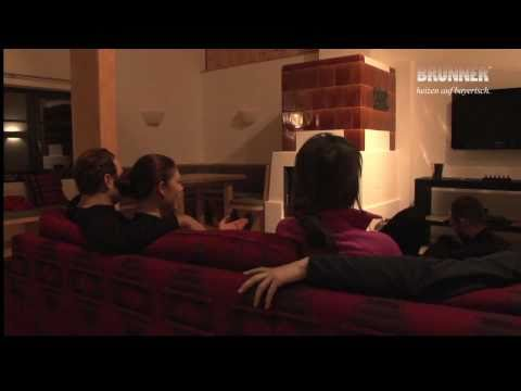 warmluftofen video watch hd videos online without registration. Black Bedroom Furniture Sets. Home Design Ideas