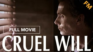 Video Cruel Will (FULL MOVIE) MP3, 3GP, MP4, WEBM, AVI, FLV Juli 2018