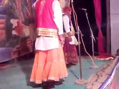 Video Aayesa dhobi dance aur geet aap jaroor dekhe miss na kare download in MP3, 3GP, MP4, WEBM, AVI, FLV January 2017