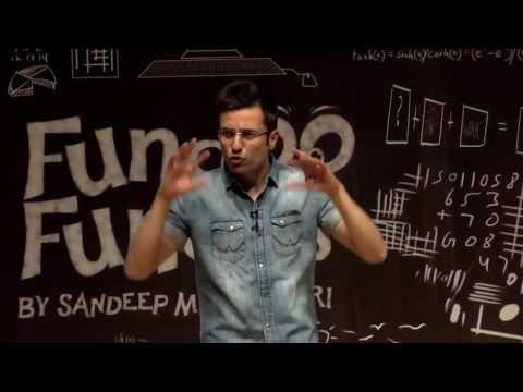 Talking about sex addiction by sir sandeep maheshwari I in hindi I latest!!