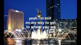Video Adhitia Sofyan - Forget Jakarta (Lyric) LYRIC IN DESCRIPTION │Ost Sore - Istri Masa Depan MP3, 3GP, MP4, WEBM, AVI, FLV September 2017