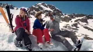 Nonton Chalet Girl 2011 Film Subtitle Indonesia Streaming Movie Download