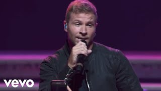 Backstreet Boys - I Want It That Way (Live on the Honda Stage at iHeartRadio Theater LA) Video